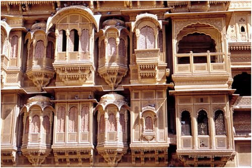 glimpses-of-rajasthan-day11