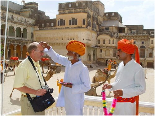glimpses-of-rajasthan-day4