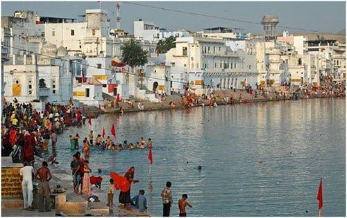 pushkar-fair-special-day15