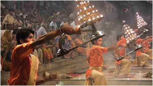 royal-rajasthan-day1