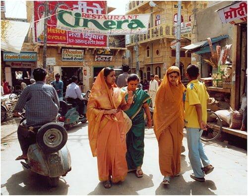 pushkar-fair-special-day22